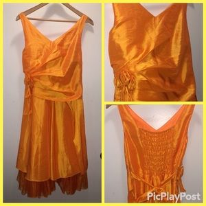 New style vintage  prom/ special occasion